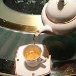 中国料理 翆陽 - ドリンク写真: