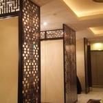 廣東飯店 -