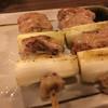 七福 - 料理写真:ねぎま
