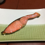 福寿旅館 - 料理写真: