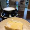 クアドリフォリオ カフェ - 料理写真:2017/1/9  この雰囲気を味わいたくて、またまた訪れましたよ(^_^)v