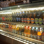 なるとキッチン - クラフトビール
