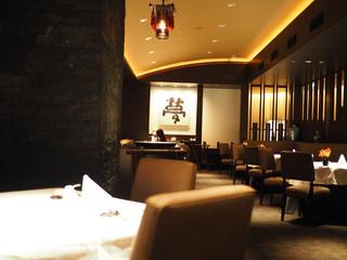 中国料理 星ヶ岡