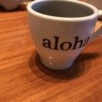 61276072 - コーヒー