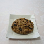 鎌倉オリーブの木 - レーズンクッキー