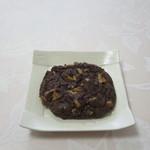 鎌倉オリーブの木 - チョコクッキー