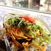 キングタコス - 料理写真:タコライス全部のせ