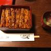 廣川 - 料理写真: