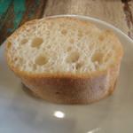 61294732 - フランスパン