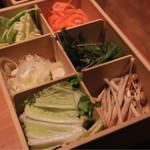 61302949 - 野菜
