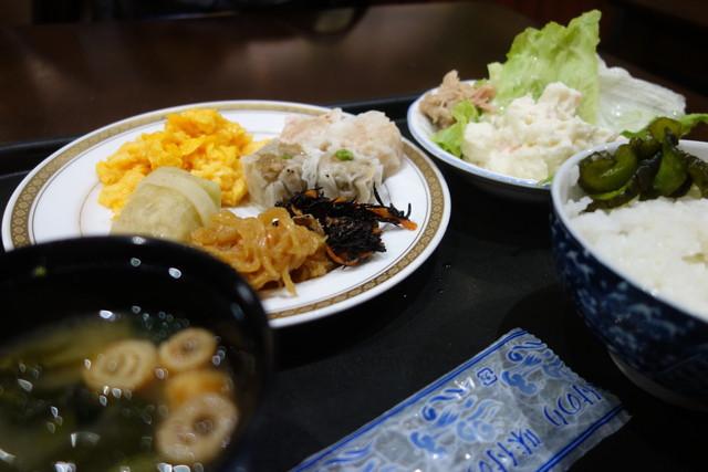 https://tblg.k-img.com/restaurant/images/Rvw/61307/640x640_rect_61307741.jpg