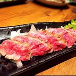 肉や しるし -