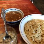 麺食堂 大金豚 -