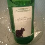 6132076 - 白ワイン