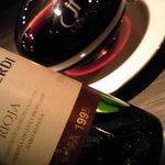 6132215 - 古いワイン