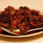 仙豆飯店 - 四川風四川麻婆豆腐