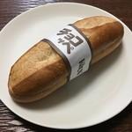 ケルン - チョコッペ 130円(税抜)