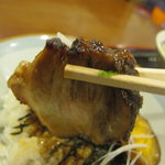 昭和亭食堂 -
