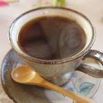 カフェ 紅葉 -