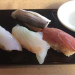 61341919 - 寿司