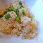 ブア・デ・タイ - 炒飯