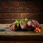COLT agingbeef&grill - メイン写真: