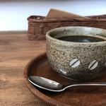 喫茶ロクガツ -