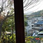 Cafe  夢ぅ - 因島の日常