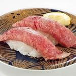 さかなや魚平 - 料理写真: