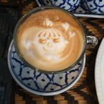 Micasadeco&Cafe - ミィ可愛い♡