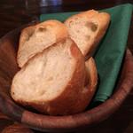 肉×ラクレットチーズ ツリーハウスダイナー - バケット