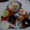 国民宿舎 湯野荘 - 料理写真: