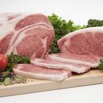 ■□ 肉料理 □■
