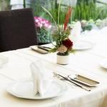 海鮮名菜 香宮 - きれいなテラス