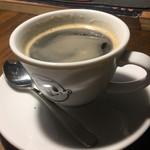 ザ バギー - コーヒー♪