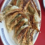 中国料理龍 -