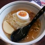 61373125 - 冷麺♫2017/1