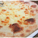 1COIN PIZZA CONI -