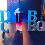 DCBBQ -
