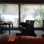 モンスーンカフェ  -