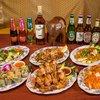 タイ料理サバイ・サバイ - 料理写真:
