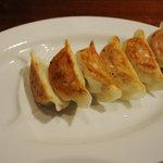 6139571 - 焼餃子
