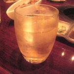 614369 - 宇治玉露梅酒