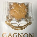 GAGNON -