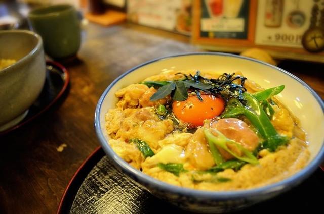 麺道楽 大