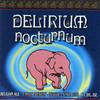 デリリウム・ノクトルム
