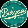 ベルゴ・ルポー