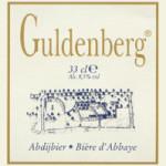 グーデンベルグ