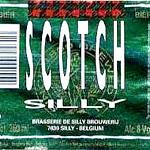 スコッチ・シリー