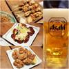 蕎麦と酒肴 たまの里 - 料理写真: